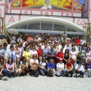 www.monfortanci.com - Misionari Monfortanci - Družba Marijina